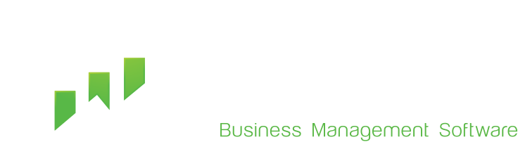 rmr cloud second layer logo